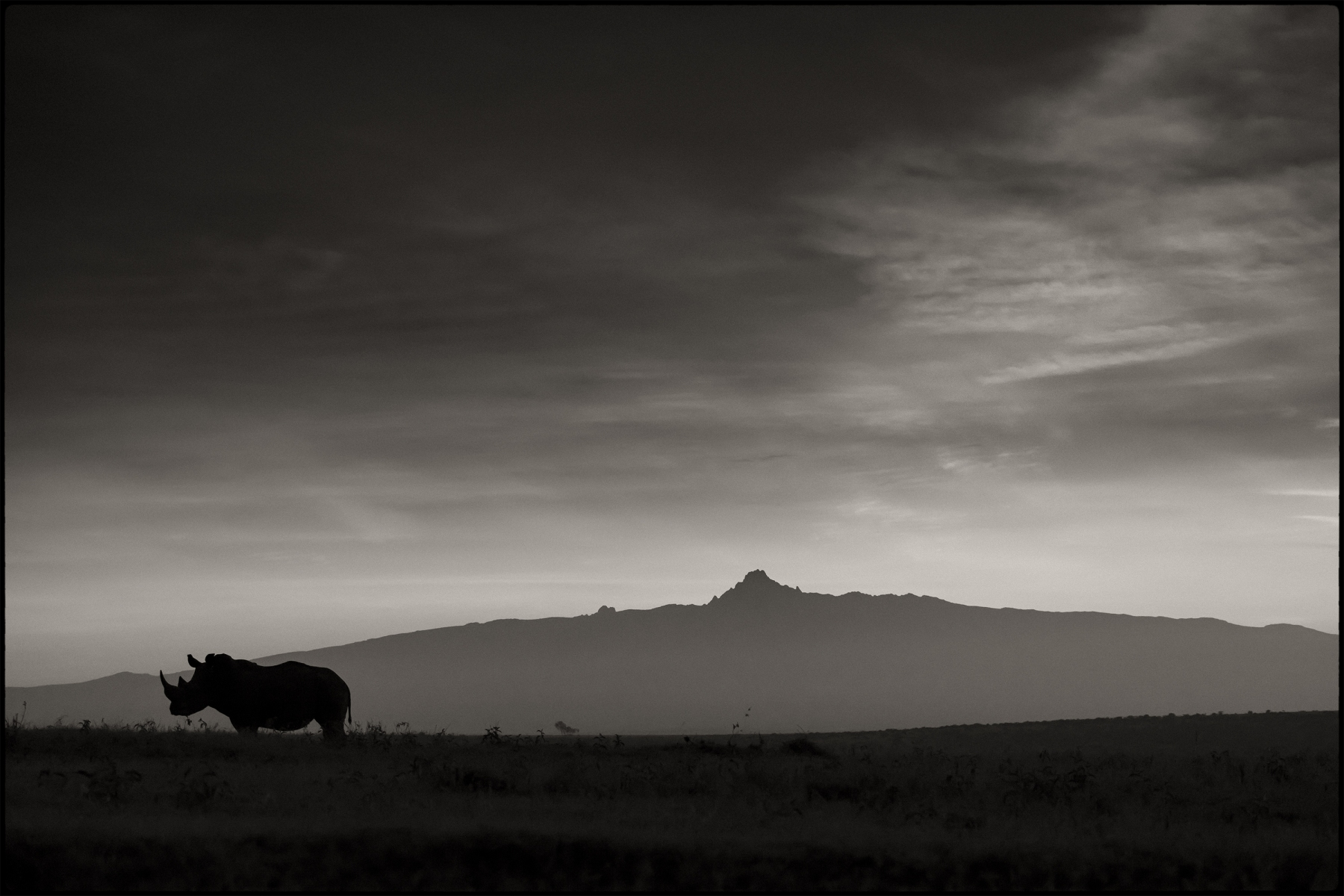 6-in-the-morning-Mount-Kenya